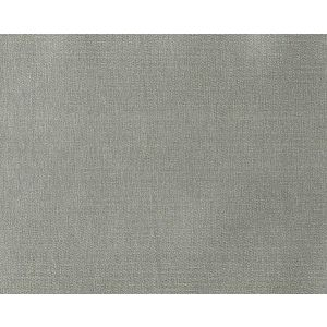 CH 07154257 BRILLANTE Silver Scalamandre Fabric