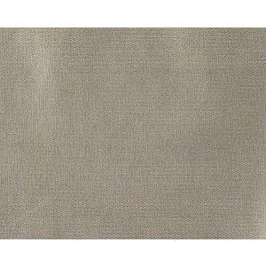 CH 07174257 BRILLANTE Mushroom Scalamandre Fabric