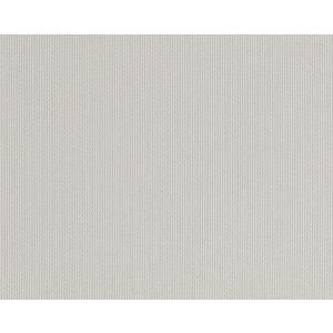 CH 08002668 YOGA White Scalamandre Fabric