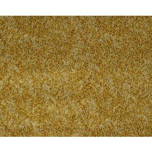 CH 08034488 VELVET PIXEL Gold Scalamandre Fabric