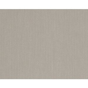 CH 08052668 YOGA Taupe Scalamandre Fabric