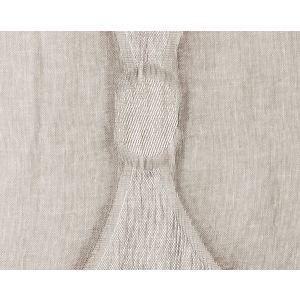 CH 08070658 LOSANGHE SPA Silver Scalamandre Fabric