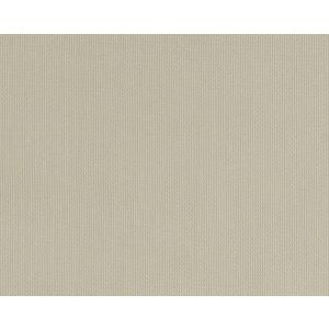CH 08072668 YOGA Tan Scalamandre Fabric