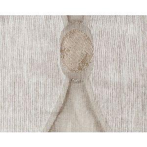 CH 08170658 LOSANGHE SPA Twig Scalamandre Fabric