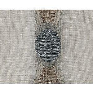 CH 08270658 LOSANGHE SPA Charwood Scalamandre Fabric