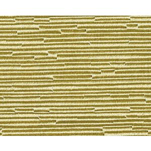 CH 09034439 YAMAMICHI Antique Gold Scalamandre Fabric