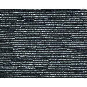 CH 09044439 YAMAMICHI Alpine Scalamandre Fabric