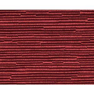 CH 09124439 YAMAMICHI Crimson Scalamandre Fabric