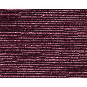 CH 09224439 YAMAMICHI Wine Scalamandre Fabric