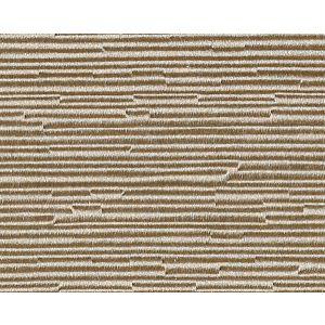 CH 09274439 YAMAMICHI Straw Scalamandre Fabric