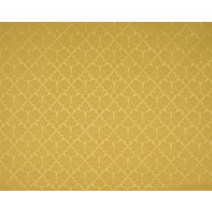 CL 000126099 VERONA PASSE PARTOUT Giallo Scalamandre Fabric