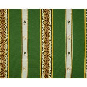 CL 000126104 USSARO Verde Scalamandre Fabric