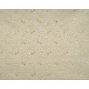 CL 000126403 VILLA LANTE PASSEPARTOUT Bisque Scalamandre Fabric
