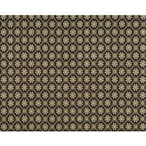 CL 000126579 XI'AN Ebene Scalamandre Fabric