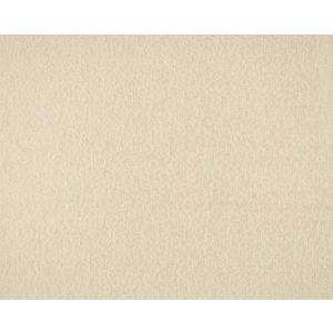 CL 000126705 BATAVIA SOLID Parchment Scalamandre Fabric
