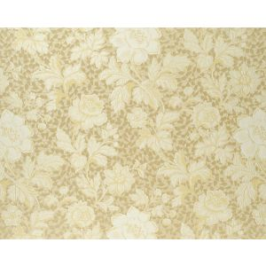 CL 000126916 RE SOLE Perla Scalamandre Fabric