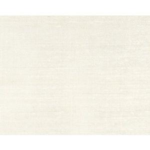 CL 000136311 FLOWDERY UNITO White Scalamandre Fabric