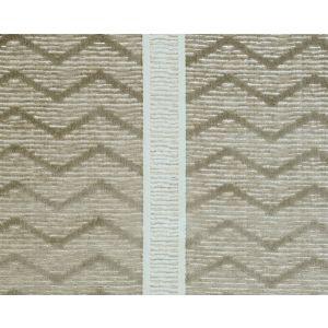 CL 000136372 ZIG ZAG Grigio Scalamandre Fabric