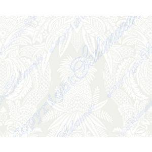 CL 000216482A EAST INDIA Madreperla Scalamandre Fabric