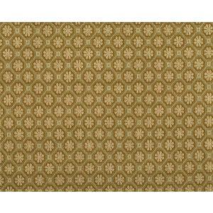 CL 000226579 XI'AN The Scalamandre Fabric