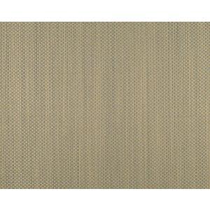 CL 000226581 DOMINO Ciel Scalamandre Fabric
