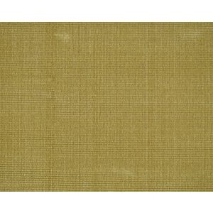 CL 000226693 ZERBINO Willow Strie Scalamandre Fabric