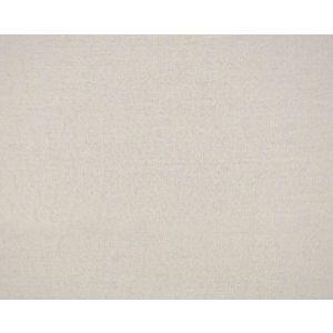 CL 000226705 BATAVIA SOLID Rice Scalamandre Fabric