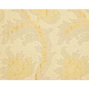 CL 000226764 FALIERO Magnolia Scalamandre Fabric