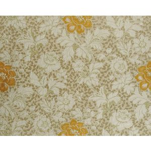 CL 000226916 RE SOLE Topazio Scalamandre Fabric