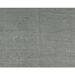 CL 000236311 FLOWDERY UNITO Grey Scalamandre Fabric