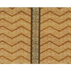 CL 000236372 ZIG ZAG Tortora Scalamandre Fabric