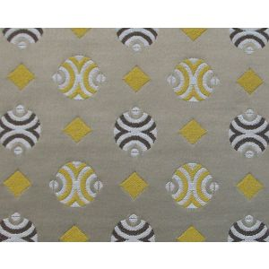 CL 000236409 RAKU Beige Scalamandre Fabric