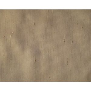 CL 000236426 VENERE Beige Scalamandre Fabric