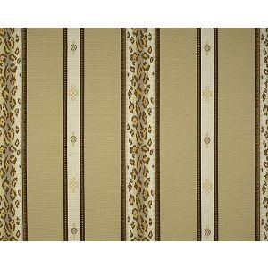 CL 000326104 USSARO Beige Scalamandre Fabric