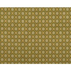 CL 000326579 XI'AN Jonc Scalamandre Fabric