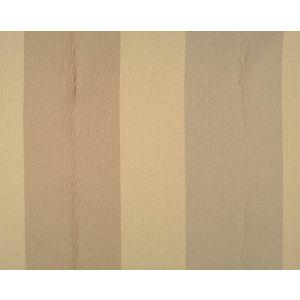 CL 000326704 BATAVIA RIGATO Raffia, Camel, Ochre Scalamandre Fabric