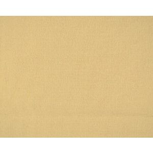 CL 000326705 BATAVIA SOLID Raffia Scalamandre Fabric