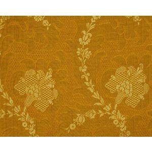 CL 000326764 FALIERO Topazio Scalamandre Fabric