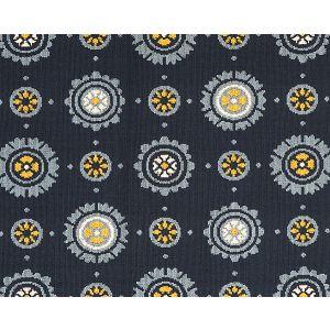 CL 000326967 SCANNO Bleu Scalamandre Fabric