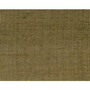CL 000336311 FLOWDERY UNITO Brown Scalamandre Fabric