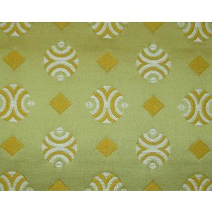 CL 000336409 RAKU Oro Scalamandre Fabric