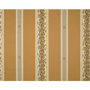 CL 000426104 USSARO Auana Scalamandre Fabric