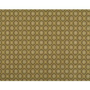 CL 000426579 XI'AN Gres Scalamandre Fabric