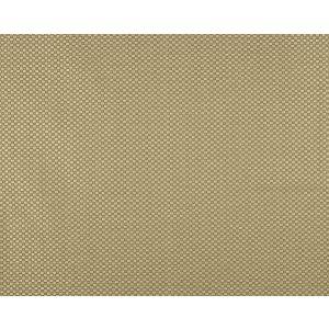 CL 000426581 DOMINO Sauge Scalamandre Fabric