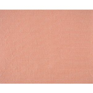 CL 000426705 BATAVIA SOLID Coral Scalamandre Fabric