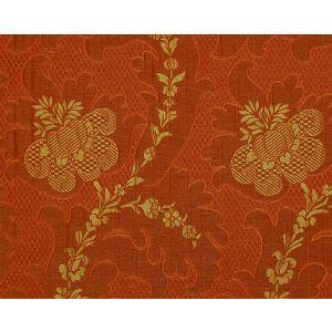 CL 000426764 FALIERO Rame Scalamandre Fabric