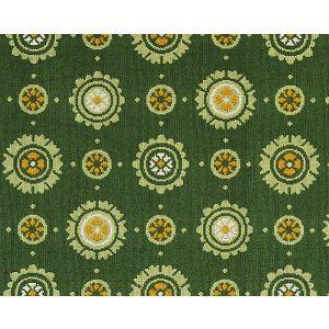 CL 000426967 SCANNO Verde Scalamandre Fabric