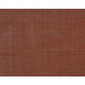 CL 000436311 FLOWDERY UNITO Red Scalamandre Fabric