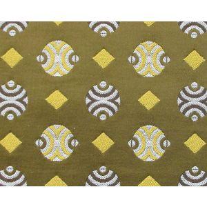 CL 000436409 RAKU Mordore Scalamandre Fabric