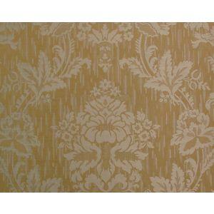 CL 000436414 VILLA ADA Oro Scalamandre Fabric